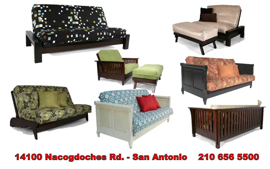 Serving San Antonio And Surrounding Area For 34 Years