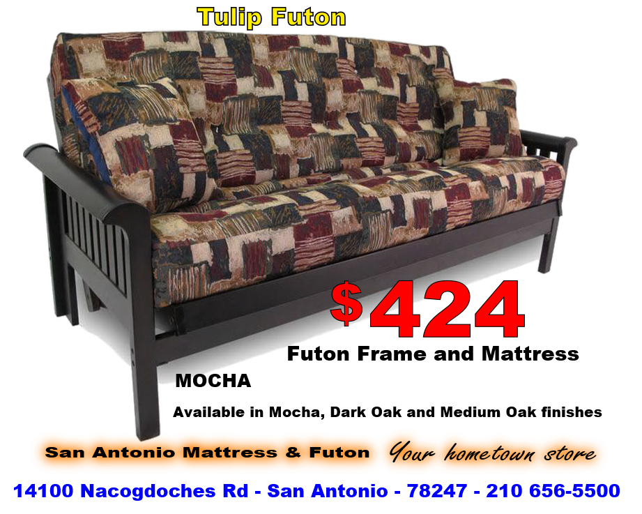 person a big comfortable metal for cheap futons frame lots black friendly decision and futon